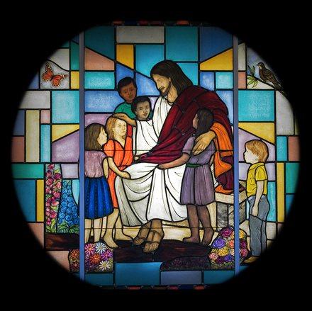jesus-children-ff.jpg