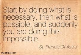 Quote 1 Doing Necessary.jpg