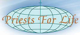 priests-for-life-logo