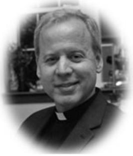 Fr Steve Hoyt.a