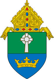 charlotte diocese logo