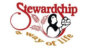 steward_logo