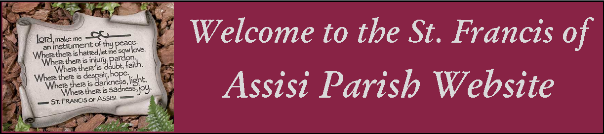 Homepage Welcome Banner1