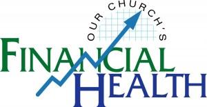 church-finance-clipart-1